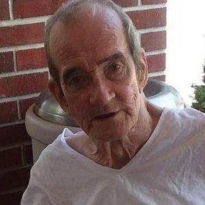 Richard Alexander Roper Obituary Photo