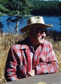 Thomas Everett Lawson obituary photo