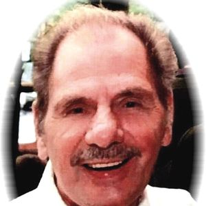 Joseph H. Diciolla Obituary Photo