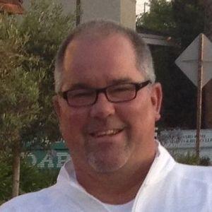 Charles M. Cody