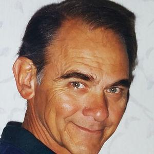 William Scott Lewis