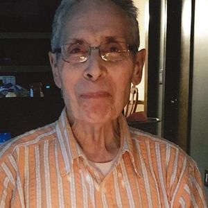 John D. Szegedi