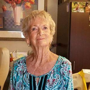 Mrs. Nita Bowie  Brunson