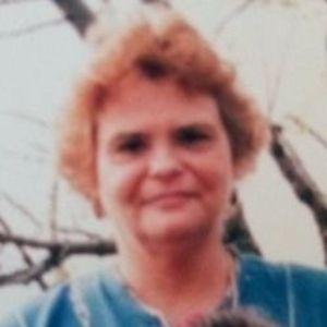 Bonnie L. Keene Obituary Photo