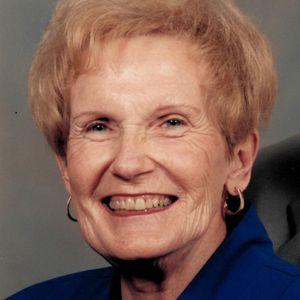 Frances R. (Meyer) Schnizer