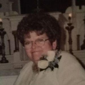 Donna  R.  Bohms
