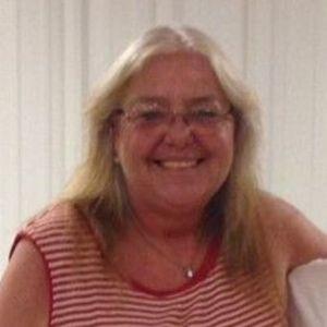 MRS. PATRICIA L. WATKINS
