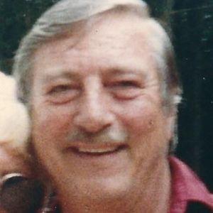 Salvatore Joseph Bartolotta, Sr.