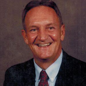 Denny R. Rynders