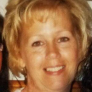 Laurie Ann Phillips