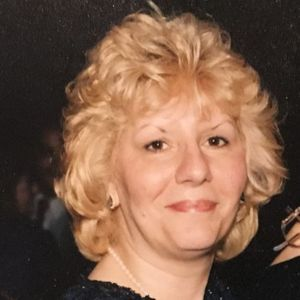 Patricia A. Turner