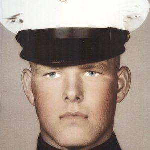 Mr. John H. Schmittou Obituary Photo