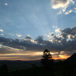 Star Valley Wyoming