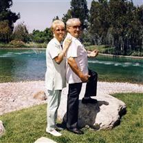 Bernardo Licon Tarango obituary photo