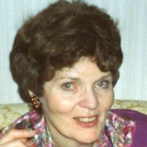Mrs. Janice D. Varney