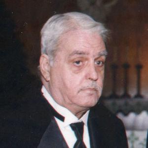 Lanny Anthony Pichoff, Sr.