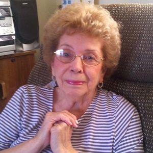 Ruth A Stier