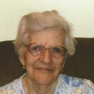 Virginia (Costa) Sousa Obituary Photo