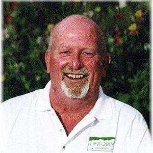 Malcolm W. Dooley, Jr.