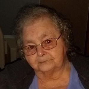 Evelyn L. Covington