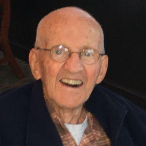 "James ""Jim"" Theodosopoulos Obituary Photo"