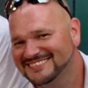 Anthony  James Baker Obituary Photo