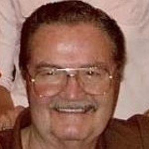 Robert L. Sciascia