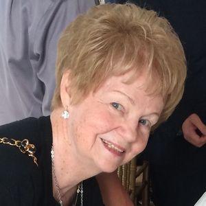 Theresa A. Breeden