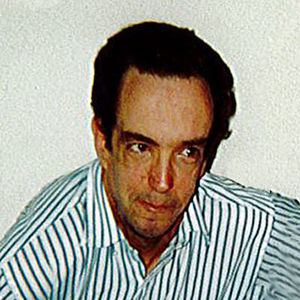 Robert John Lenney Obituary Photo