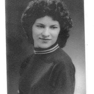 Gloria L. Clark