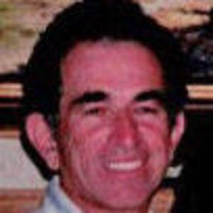 Arthur Irwin  Stein