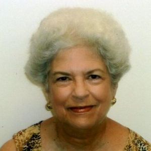Elaine Kanter Shelton