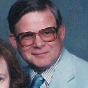 Richard L. Kuttler