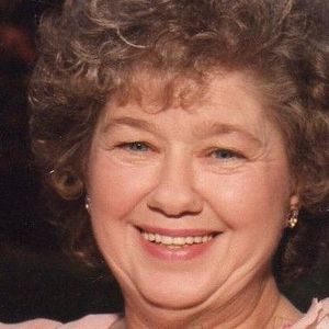 Phyllis I. Smith Obituary Photo