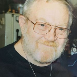 James R. Trueblood