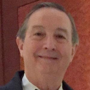 Dr. Robert Knox Fanning