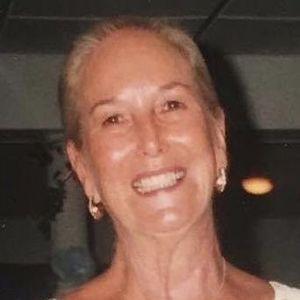 Doris C York