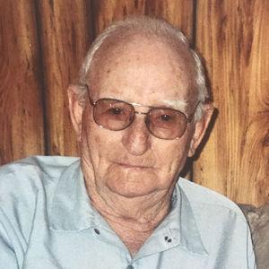 Mr. Harlie Hale Coomer, Sr.