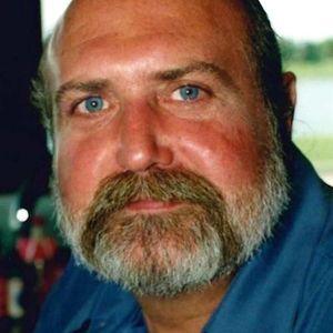 Michael Robert Gardner