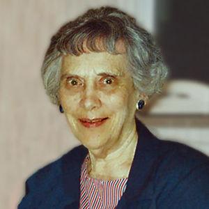 Annunziata Jane Spiteri