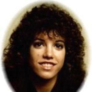 Jean Marie Buonavolanto Obituary Photo