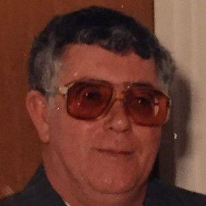 Antonio Belo Obituary Photo