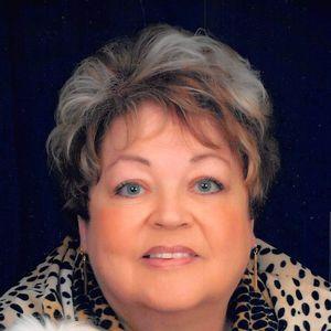 April Riley Bolejack Obituary Photo