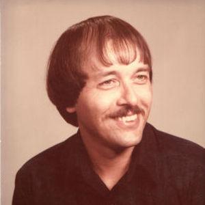James Dennis King