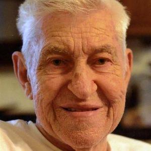 Donald Herbert Kuehn