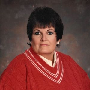 Linda A. Darland Obituary Photo