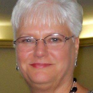 """Mrs. Sharon """"Sherry"""" Graham"""
