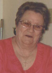 Lois D. Terrebonne