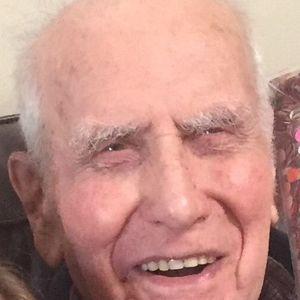 James J. Malinn