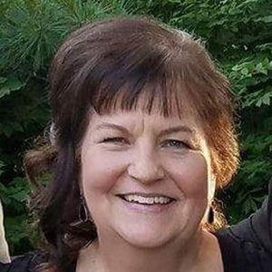 Denise M. Cordeiro